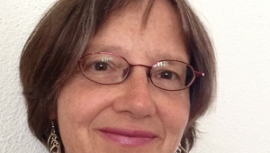 Monika Riwar