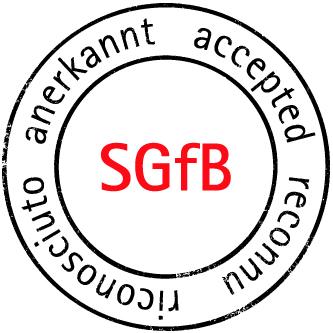Logo_sgfb